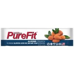 Fette di formaggio Wilmersburger Cheddar