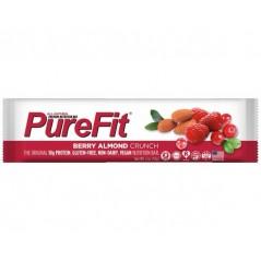 Fette Wilmersburger classiche - Alternativa al formaggio