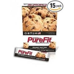 Fette di formaggio Wilmersburger Pilze Funghi