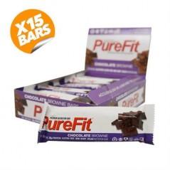 Fette Wilmersburger Würzig speziato Alternativa al formaggio