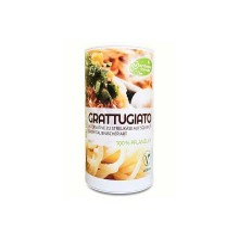 Alternativa al Formaggio-Grattugiato senza glutine