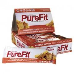 Grattugiato vegan senza glutine - Alternativa al formaggio