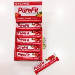 Jeezano grattugiato vegan - Alternativa al formaggio