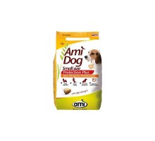 Amì Dog small size croccantini 1,5kg