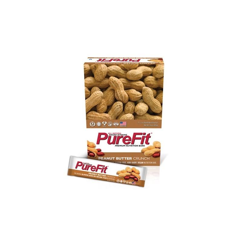 Amì Dog mini croccantini 1,5kg