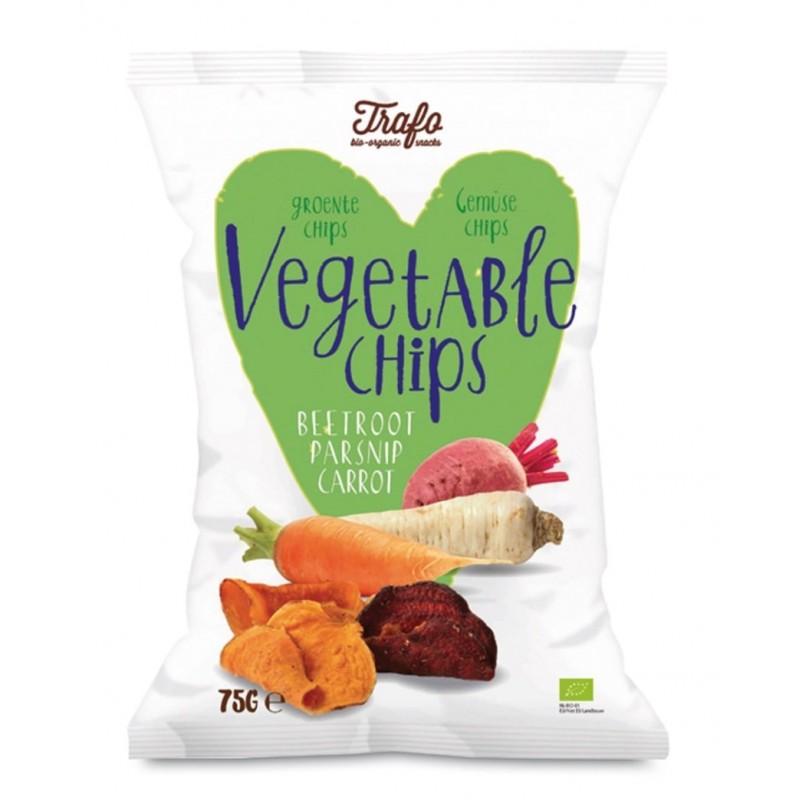 Fette di formaggio Wilmerburger pomodoro e basilico
