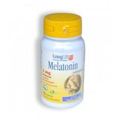 Seitan naturale affumicato