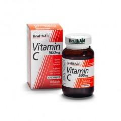 Wurstel di tofu piccantino