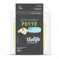 Burger di pesce Poseidon