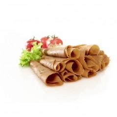 Istant Seitan Basis farina di glutine 1kg