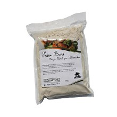 Istant Seitan Basis farina di glutine 250g