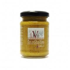 Chorizo Fuego