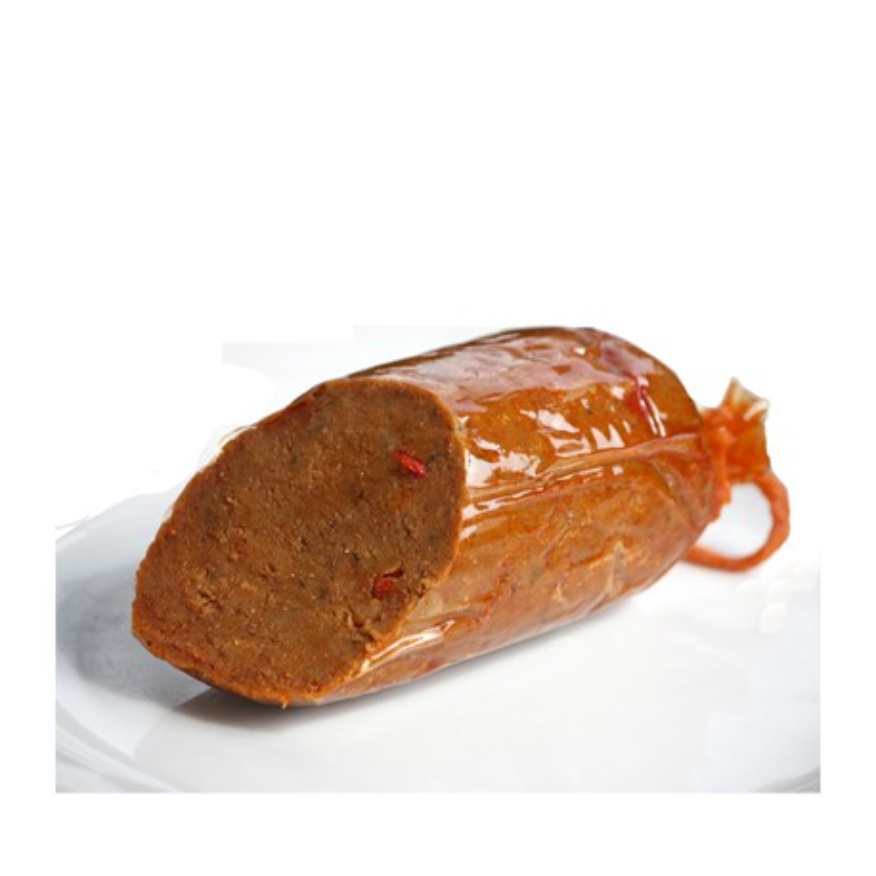 Salame Chorizo Fuego