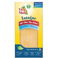 Salsicce piccanti Chorizo Fuego