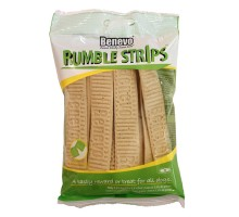 Snack per cani - Rumble Strips