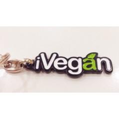 Latte di cocco in lattina bio
