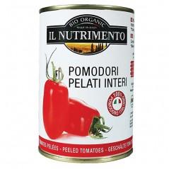 Capsule Cannabissimo conf. 5 compatibili Lavazza