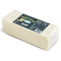 Pate di tipo tonno vegan - Wave fish tuna style