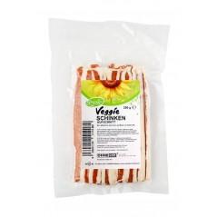 Zucchero di canna grezzo 1kg bio