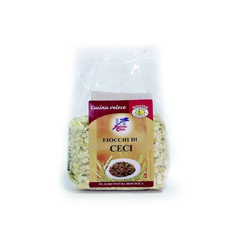 Tamari salsa di soia 250 ml