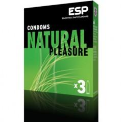 Fusilli di riso integrale bio senza glutine