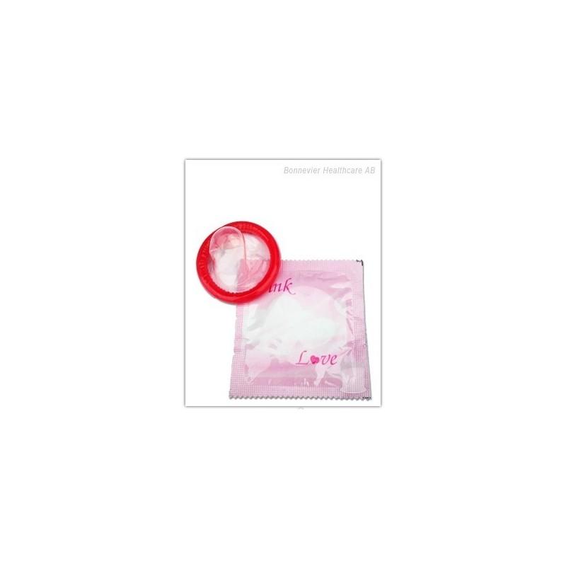 Salsa messicana medium