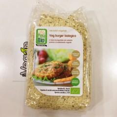 Arrosto tipo tacchino - Turkey style roast