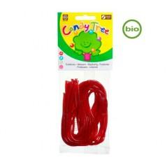 Latte di soia al naturale senza glutine 1l