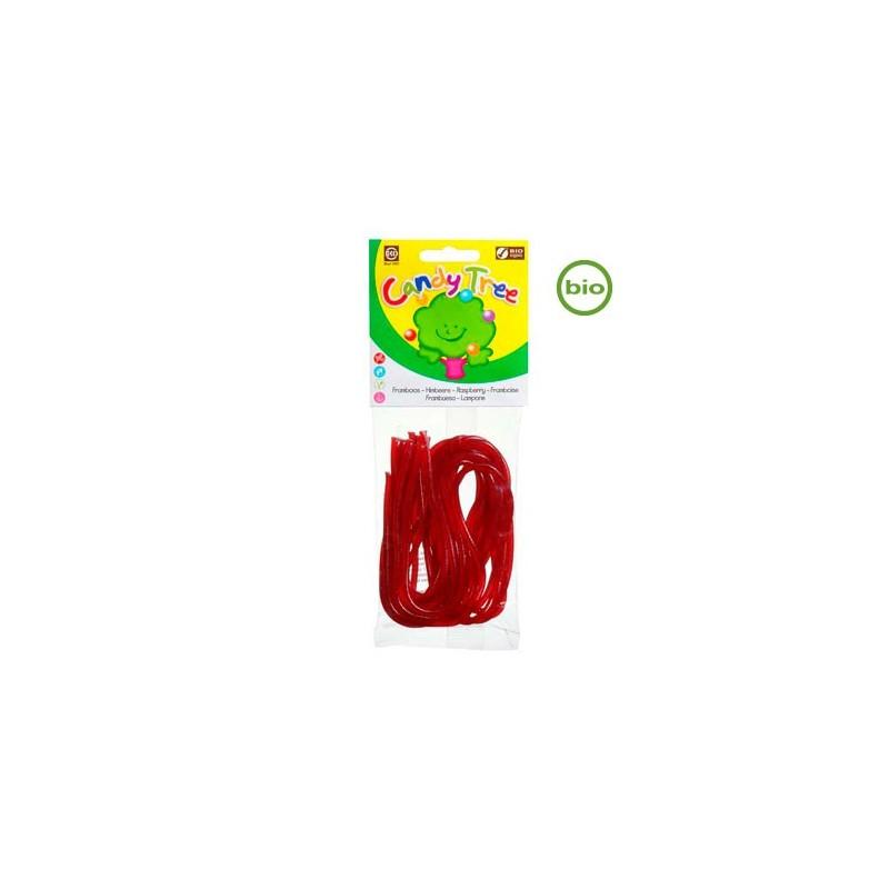 Latte di soia al naturale 1l