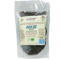 Alghe Dulse 100g