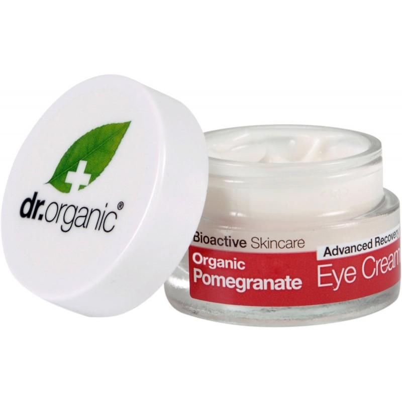 Alghe Dulse