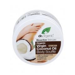 Alghe Nori - in fogli