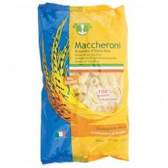 Barretta guaranà, cioccolato e cocco