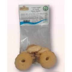 Besciamella vegetale di soia