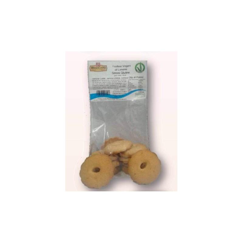 Besciamella vegetale