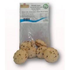 Bio Drink Cola