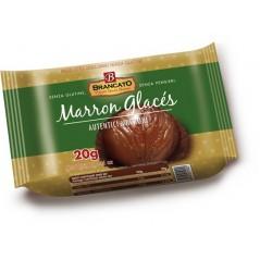 Bio Drink Lemonade