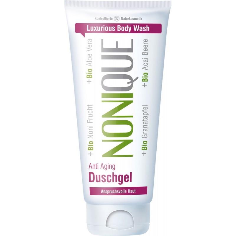 Biscotti di farro delizia al cacao