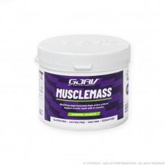 Polpa di pera e banana Doypack 100% frutta