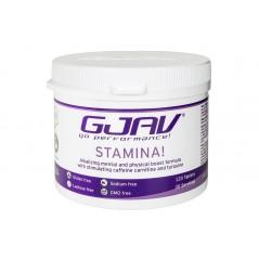 Acqua di cocco Bio Ococo