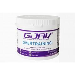 Polpa di mela e banana