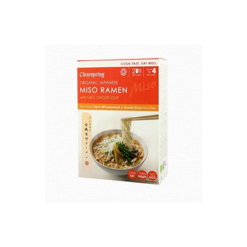 Pesto rosso con pomodori secchi, capperi e peperoncino bio