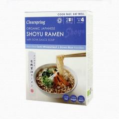 Pesto mediterraneo con melanzane e olive