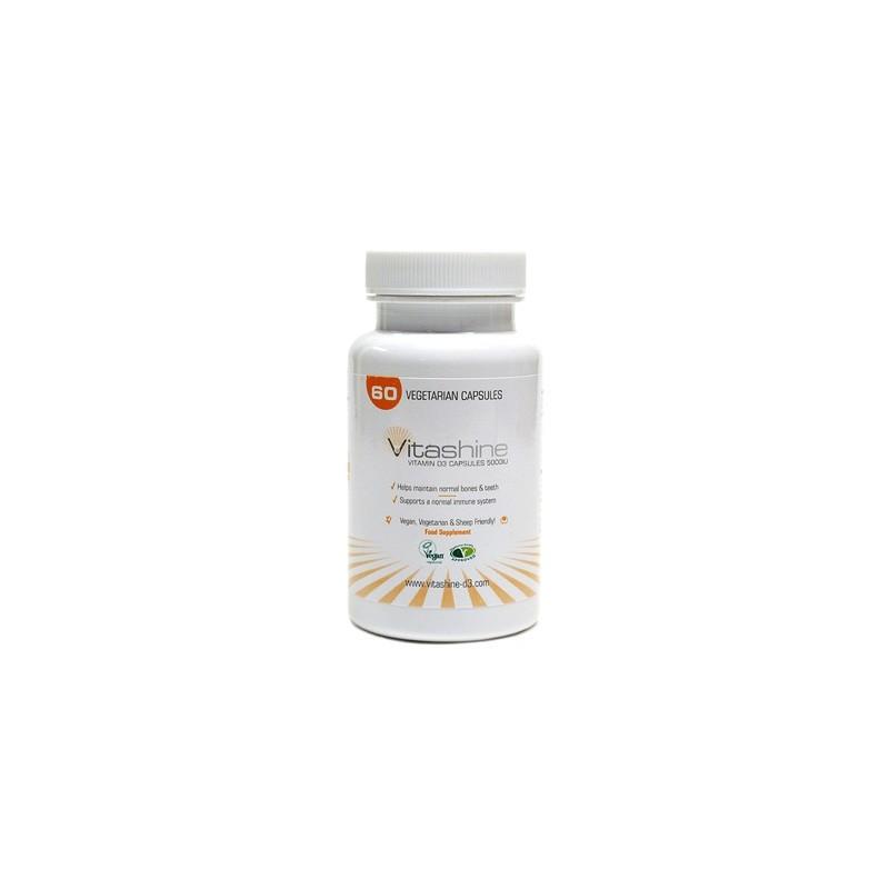 Goji succo con OXY3 500 ML