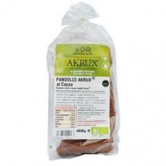 6x Crema Numero Uno iVegan - Spalmabile cioccolato e nocciola