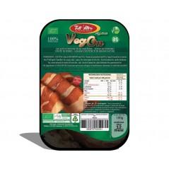 Profilattici Esp Fruit Mix 3pz