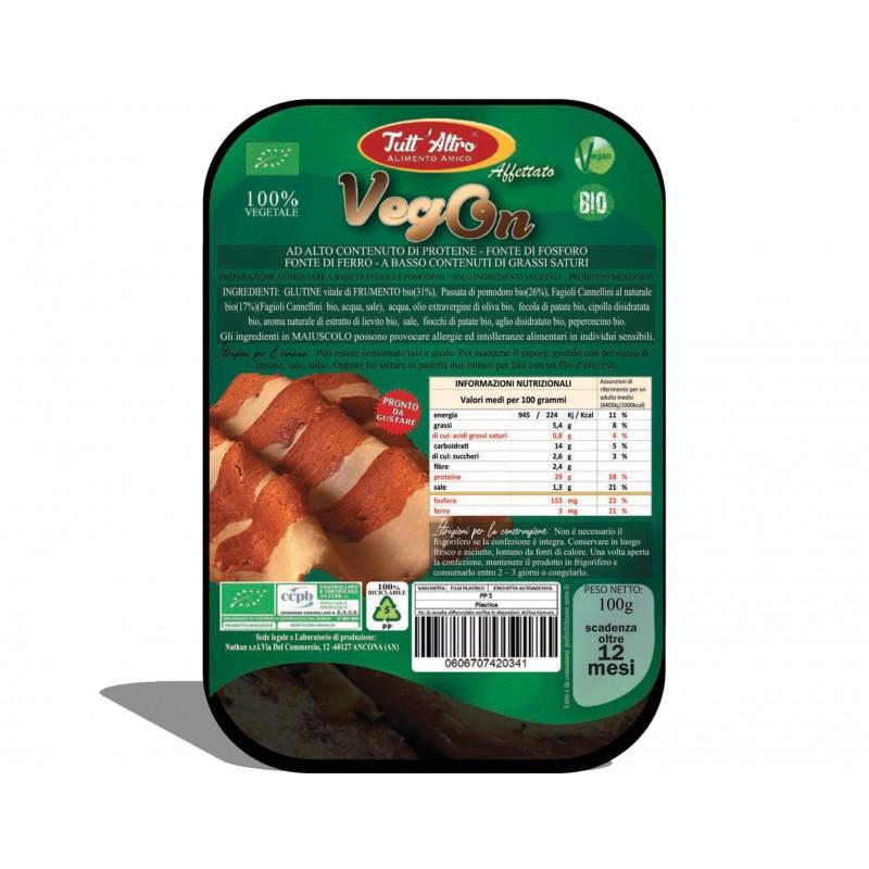Profilattici Esp Natural 3pz