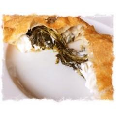Profilattici Esp Natural 12pz