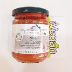 Polpette vegetali MeatBalls