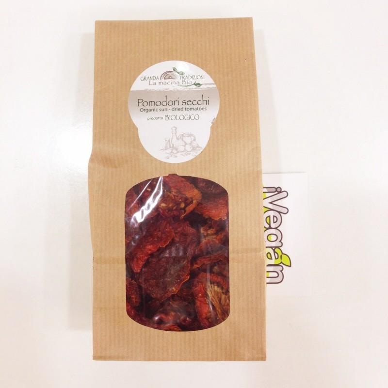 Gallette di riso con quinoa senza glutine